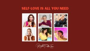 Self-Care and Image