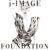 Group logo of i-Image Foundation