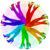 Group logo of Freebies
